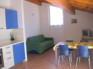 Mezzegra Villa Sleeps 6 with Pool and WiFi - 5228676