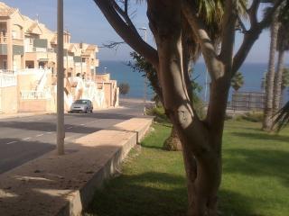 Torrevieja La mata  Alicante