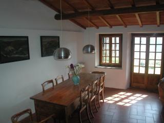 casa di charme in un villaggio di campagna, Vinci