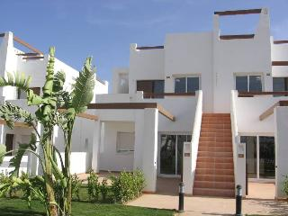 Fantastic 3 bed apartment, Alhama de Murcia