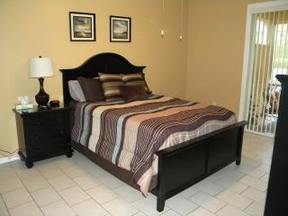 Vacation Condo at Maple Gardens, Fort Myers