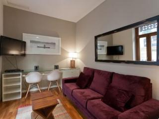 The Trinitarios 1 Apartment, Valencia