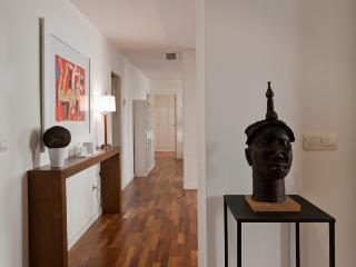 Trinitarios 5 Apartment, Valencia