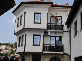 Macedonia holiday rental in Southwestern Region, Ohrid