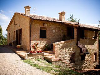 Agriturismo Fonteleccino, Chianciano Terme
