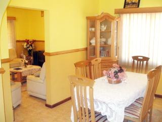 GRACEYVILLE 3 BEDROOMS SELF/ CATERING VILLA RENTAL