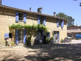 Millepetit Ensoleillé, Carcassonne