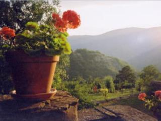 Pischiano, Sansepolcro