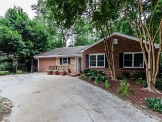 The Estate At Emory,Atlanta 7 BDR