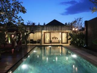 Oasis Bali Luxury Villa, Kuta
