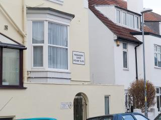 Kenilworth Court Apartment B Ground Floor., Portsmouth