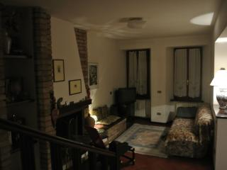 Casa 'Lucia', Sarnano