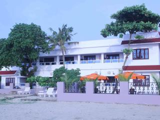 alleppey holiday beach resort, Alappuzha