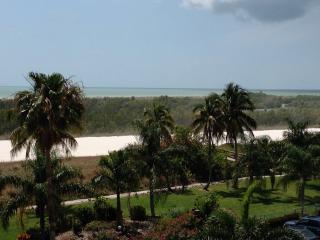 Marco Island Beachfront