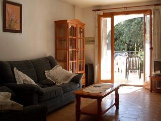 Villamartin Plaza Apartment 2 Bed 2 bath Apt Ground Floor Outside Plaza