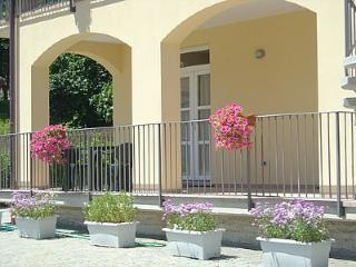 1 bedroom Villa in Mezzegra, Lombardy, Italy - 5228678