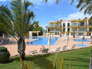 1 bed Apt Tavira, pool