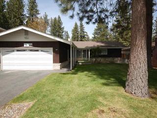 913 Patricia Lane, South Lake Tahoe