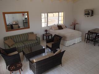 New! My Breezy Apartment in Aruba, Noord