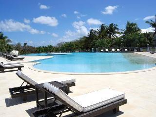 PROMO 350€/SEM ! STUDIO piscine et Wifi