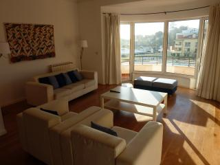Estoril apartment