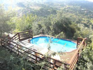 Nice villa with pool 03, Cefalu