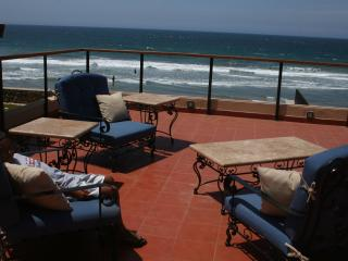 Baja's Largest Oceanfront Estate - Reunions, Birthdays, Friends, Families, Fun