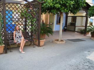 VILLA IRINA, Lamezia Terme