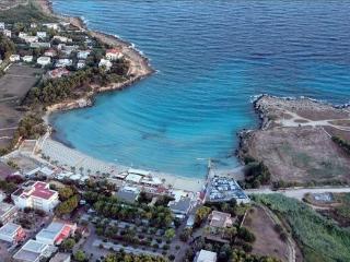 Nice villa nearby Salento sea