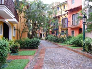 TownHome by the Marina Puerto Vallarta, M