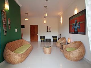 1 BHK Luxury Apt in Dona Paula, Panjim