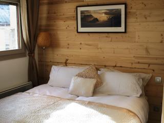 Appartement de espace Montagne, Chamonix