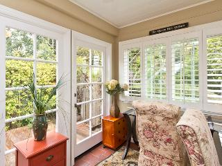 Beautiful Home close to the Beach and Park
