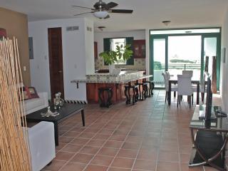 Whyndham Rio Mar, 3A Bedrooms; Up to 40% Off!, Río Grande