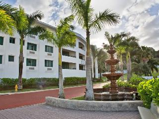 Whyndham Rio Mar 2A Bedrooms; Up to 40% Off!, Rio Grande