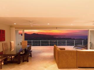 Casa de Vistas, Cabo San Lucas