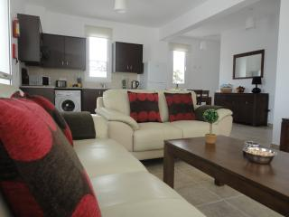 Protaras Luxury 2 Bedroom
