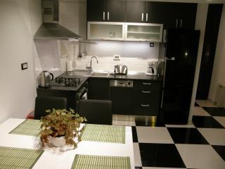 Apartment Giorgio