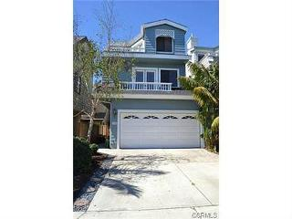Pacific breeze II. New Listing! Available all summer!!!, Huntington Beach