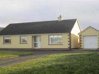 Peaceful Retreat, Ballyferriter