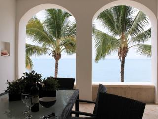 3BR - Luxury Beachfront  in Cabarete