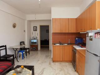 Andys apartments Rethymnon - 2 person studio, Atsipopoulo