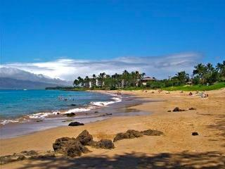 Maui Banyan 2 bd suite  *Sept/Oct low rates*