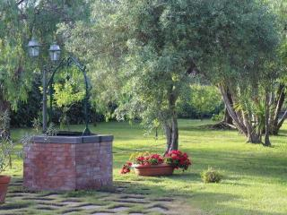 Beautiful Villa in Sicily available for renting, Milo