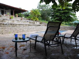 Luxury Eco-Friendly Home Near Jaco