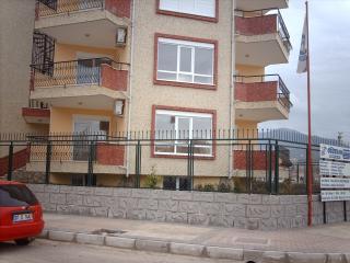Apartment 1st floor
