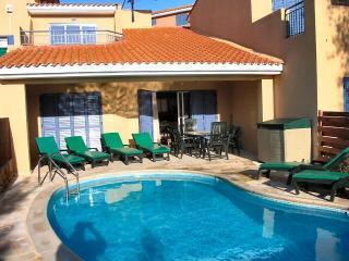 5345 Limnaria Gardens Villa