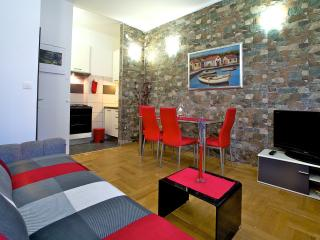 Apartment Maric 2