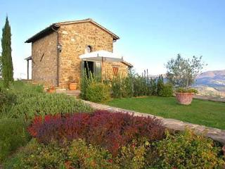 Villino Panzano !!!EARLY BOOKING DISCOUNT!!!, Greve in Chianti