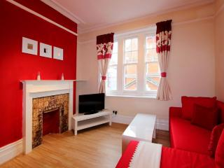 Central London Flat with free wi-fi, Londres